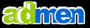 Addmen OMR Software in Maharashtra