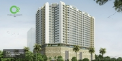 2 BHK Flats for Sale in Ahuja O2,  Sion, Mumbai