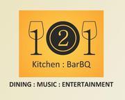 Family restaurants in Wakad- 121 Kitchen : BarBQ,  Pune