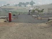 Bunglow Plots in katraj .