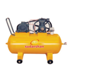 Single Stage Air Compressor manufacturers in mumbai.