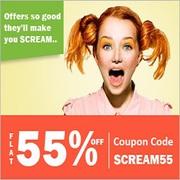Shop Digital Camera Online