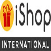 Shop Computer Product USA to India - Ishopinternational