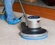 Carpet Shampooing services in mumbai, Home Cleaning.