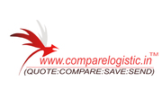 International Courier Services in India | Compare Logistic