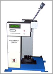 Melt Flow Index Tester,  Tensile Testing UTM