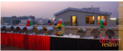 Banquet halls and venues in Pune | BookeventZ