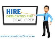 Nagpur VIT Solutions Hire PHP Developer