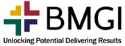 BMGI Leads the Chart among Strategy Consultants in India