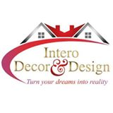 We Design Your Home .