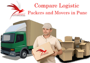 Packers and Movers in Pune | Compare Logistic