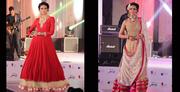 Best Boutiques in Delhi NCR – Noida