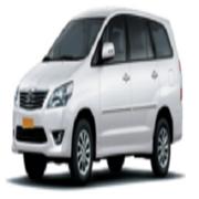 Mumbai to Pune Cab Services | Mumbai to Shirdi Taxi | Cab Services
