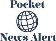 Pocketnewsalert .com