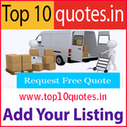Packers and Movers Mumbai Free Price Quotes top10quotes.in