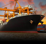 Top Logistics Company in Mumbai