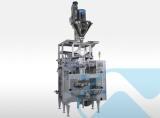 Powder Packaging Machine India