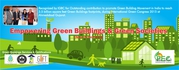 Pecgreeningindia.com is a top solar energy consultant in India