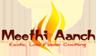 Meethi Aanch Restaurant