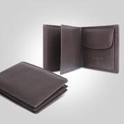 Best mens bi fold wallet in India