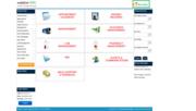 MediXcel-Lite EMR system