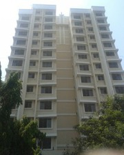2 BHK Flat on rent  Borivali (East),  Mumbai.