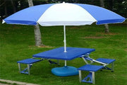Buy Garden Umbrella Online in India