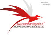 Packers and Movers in Nagpur | Nagpur Packers and Movers | Compare Log