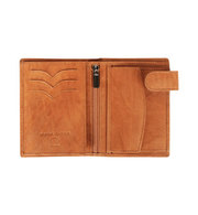 Buy Mens Vertical Wallet