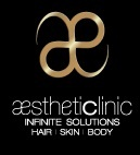 Body Care Non-invasive Treatments at Aesthetic Clinic