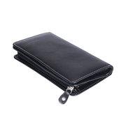 Buy leather ladies purses