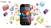 Need of Mobile Apps for businesses