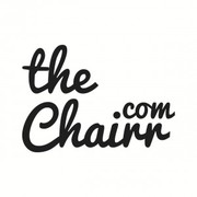 TheChairr - Get There Differently,  Every time!