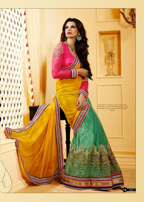 maharashtra clothing Discover clothing stores in mumbai, maharashtra with the help of your friends.