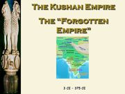A Brief History of Kushan Empire - Mintage World