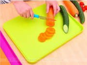 Order Online Hygienic Chopping Board for Kitchen