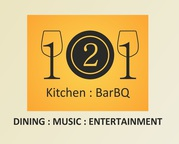 Corporate dinner buffet in Pune @121 Kitchen : BarBQ,  Wakad