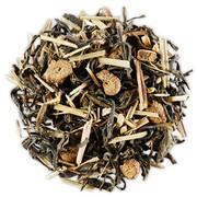 Good for Health Detox Tea Purchase Online