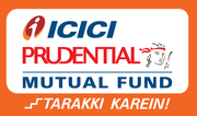 Best equity mutual funds to buy or invest with ICICI Prudential MF