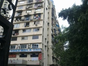 Office Space on Rent at Tardeo - Mumbai