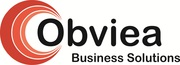 experience the best it solutions for any kind of business with Obvieas