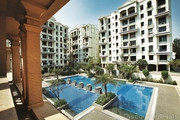 2 BHK Luxurious Flats for Sale at Aldea Espanola Baner Pune