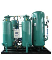 Nitrogen Gas Generator Exporters