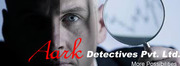 Best detective agency in Pune