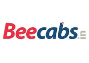 Pune to Shirdi Cabs - Beecabs Online Booking