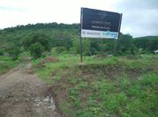 Land and Plots at Diamond Park Hinjewadi Pune