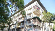 1 BHK Flats Available at lowest cost.