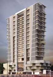 New Upcoming Residential Projects in Mumbai