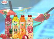 Healthy Thandai Products   Thandai   Kesaria Thandai