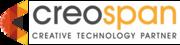 Cloud Computing Services by Creospan